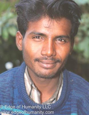 India men Nude Photos 68