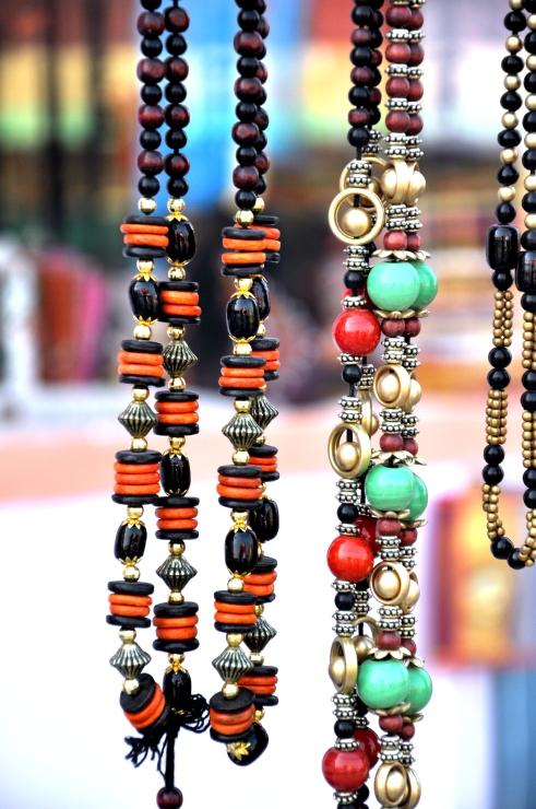 HANDICRAFT - West Bengal State Handicraft Expo 2011, Milan Mela Prangan, Science City, Kolkata, West Bengal, India