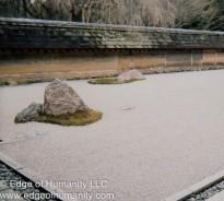 Daisen-In Temple, Kyoto, Japan