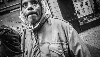 street candid photography essay – new york city subway scenes    b amp w street candid photography   faces of new york city photo essay