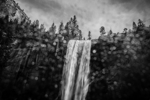 Falls-of-Yosemite-National-Park-California-USA-2014-©-Laurent-Baheux