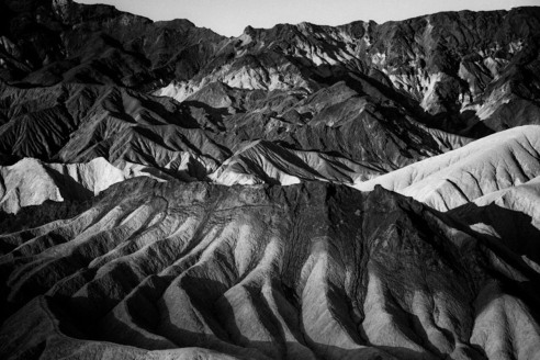 Zabriskie-Point-Death-Valley-NP-USA-2014-©-Laurent-Baheux