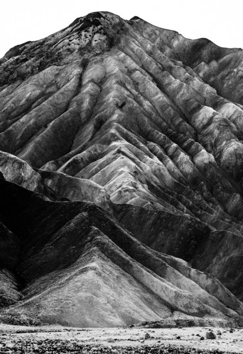 Death-Valley-NP-USA-2014-©-Laurent-Baheux