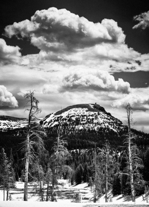 Grand-Teton-NP-Wyoming-USA-©-Laurent-Baheux