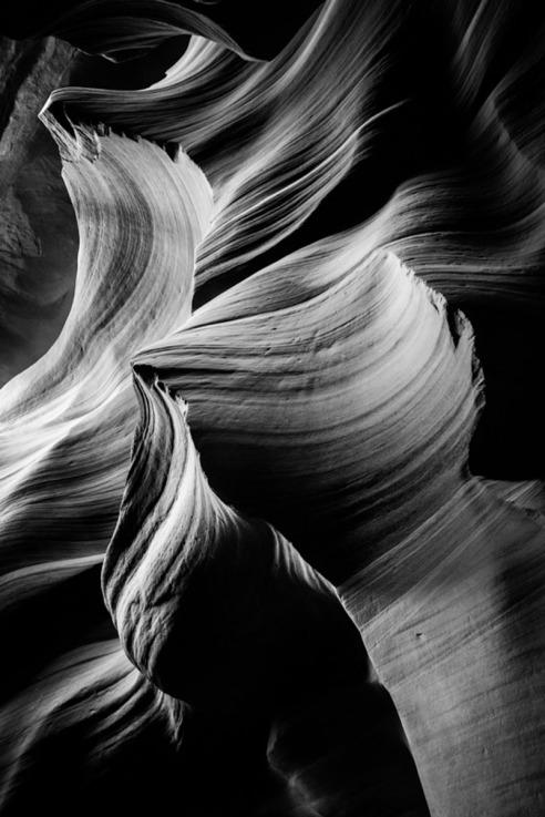Antelope-Canyon-Arizona-USA-2014-©-Laurent-Baheux