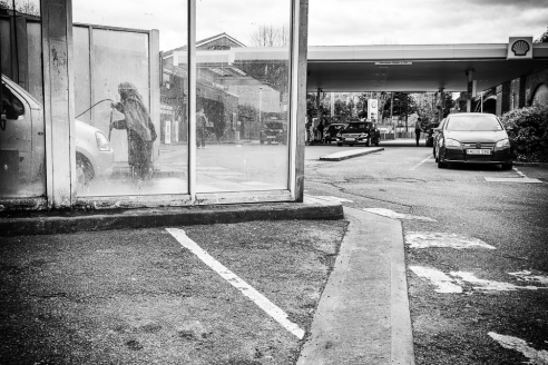 london street photography exhibition photography essay Gophoto is here to help you get the most from your photography in london we give you the best spots to  street photography (10) urban discovery (25) pages about.