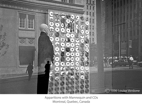 apparitions appearances apparences