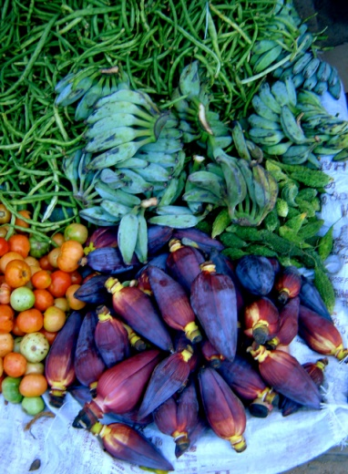 Market & Garden