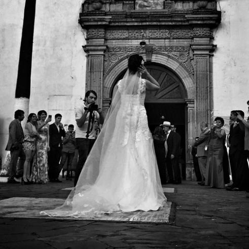 Guadalajara, México