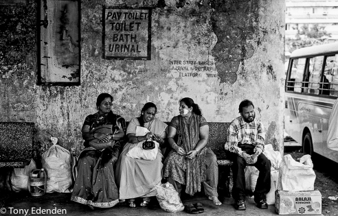 Mapusa, India