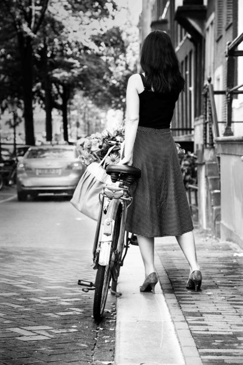 Amsterdam,Netherlands