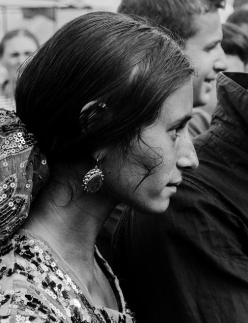 CURLY WHISPER NEGRENI, CLUJ NAPOCA, ROMANIA