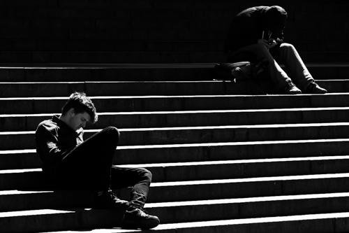 b w street photography essay paris london rotterdam edge of  b w street photography essay paris london rotterdam