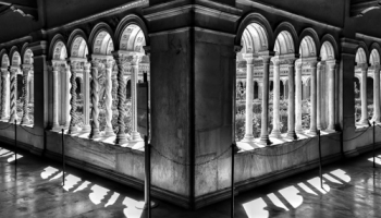 christian places of worship in europe  photography essay  edge  bampw urban photography essay   rome italy