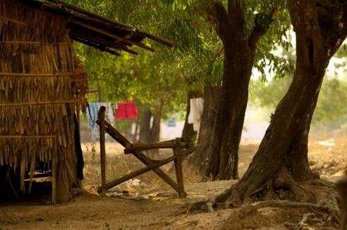 30) Phase 2 village 3