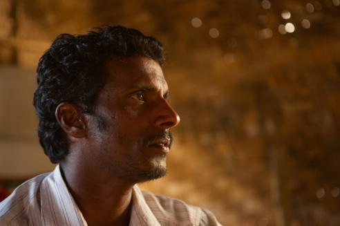 """The authorities told me to sell my cows. In the relocation area there is no place to keep cows. I can earn money when I have land and animals. I'm not interested in the project. I only want the land. I'm not interested in compensation, I just want land so I can continue farming and invest in my future. I will not move unless I am given enough compensation to buy land and start another farm."" ""[If the authorities evict me], I have no hope for the future. The new house is not finished and I have debt. I have children and the government does not care about their future. I will not move, so I will probably go to jail. I have no choice."" ""If I have land, I have food. If I have cows, I have food."" -Kyaw Win"