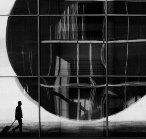 Blurred Lines Berlin, Germany