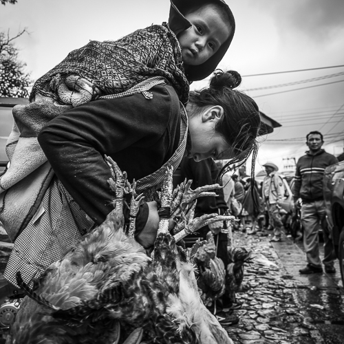 social documentary photography essay Database of free photography essays photography is no longer as pervasive a tool of social control obviously, not all documentary photography has to be.