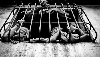 street photography essay venezuela edge of humanity magazine b w street photography essay venezuela