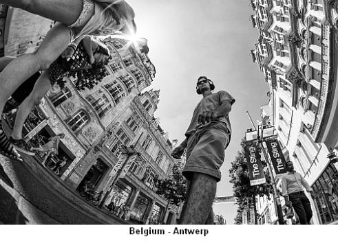 Willem Jonkers - Edge of Humanity-2