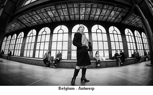 Bw Street Photography Essay  Belgium  Netherlands  Edge Of  Bw Street Photography Essay  Belgium  Netherlands Essay On Myself In English also It Writing Services  Pay For Freelance Writers