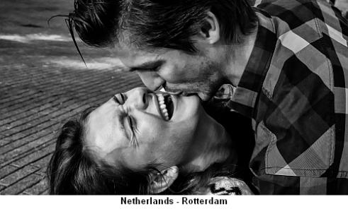 Willem Jonkers - Edge of Humanity-7