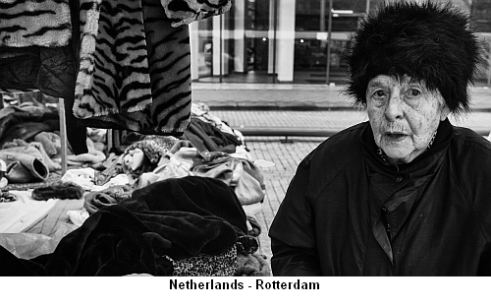 Willem Jonkers - Edge of Humanity-9