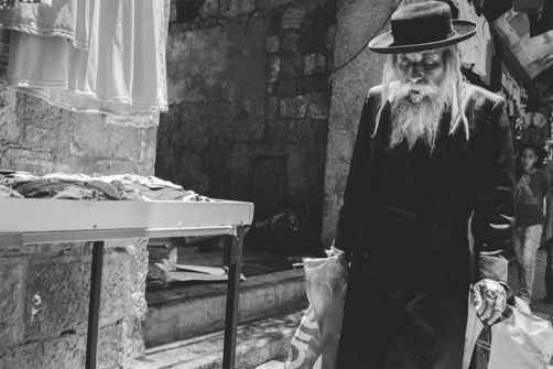 B Amp W Social Documentary Photography Israel Amp Palestine