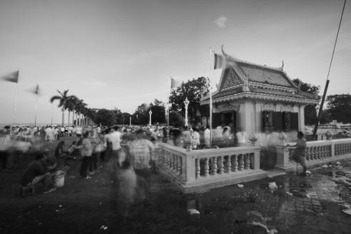 Faith Cambodia