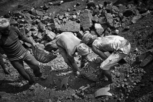 014_coal_jharkhand
