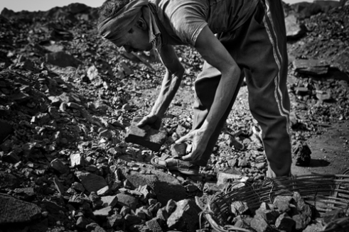018_coal_jharkhand