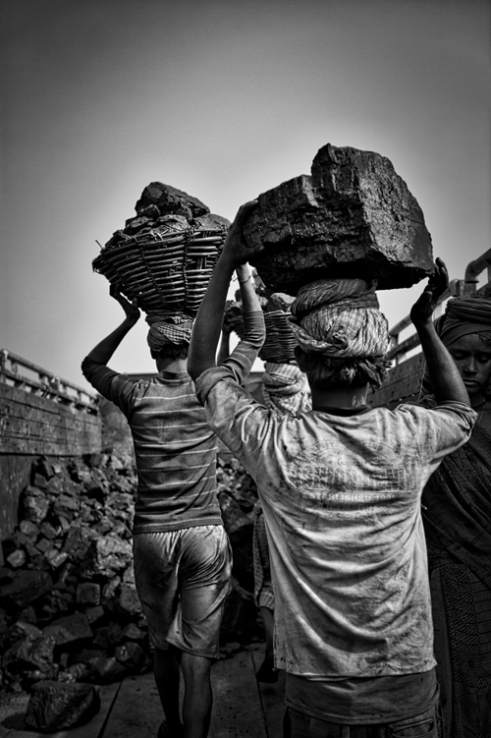 025_coal_jharkhand
