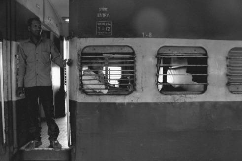 Delhi Express