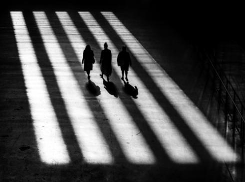 Tate Modern, Southbank, London