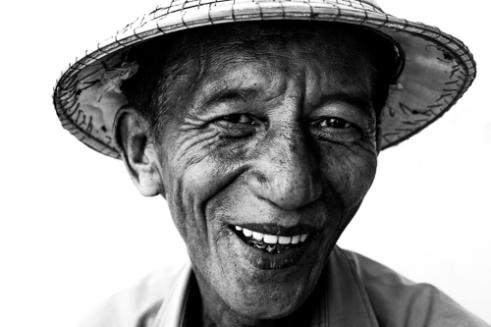Happy Mawlamyine, Burma