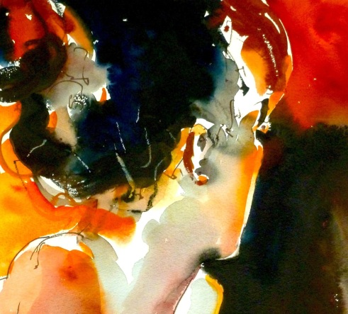 From Boathouse Studio Series Watercolor