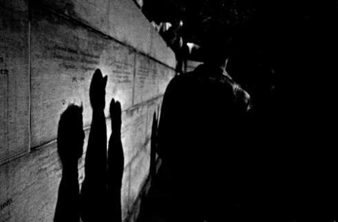 Three Shadows Ottawa On