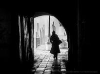 Into the Light Venice, Italy