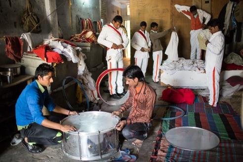 Unsung_Lives_Delhi_India_03