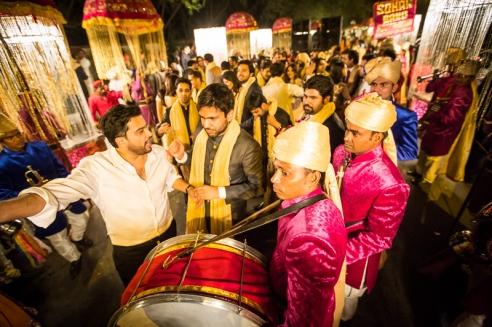 Unsung_Lives_Delhi_India_09