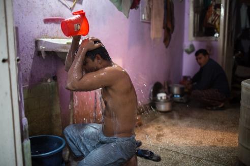Unsung_Lives_Delhi_India_14