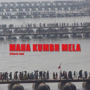 001_Maha Kumbh Mela_cover book