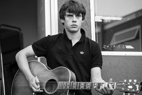 Jake Bugg Leeds 2013