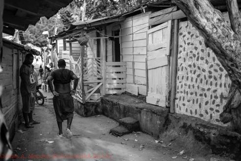 _Something New-Something Old_ La Barquita by -¬ Ivan A. Mendez (FoToGrAfIkA)--Santo Domingo 2015--Todos Los Derechos Reservados-11