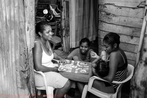 _Something New-Something Old_ La Barquita by -¬ Ivan A. Mendez (FoToGrAfIkA)--Santo Domingo 2015--Todos Los Derechos Reservados-19
