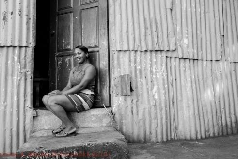 _Something New-Something Old_ La Barquita by -¬ Ivan A. Mendez (FoToGrAfIkA)--Santo Domingo 2015--Todos Los Derechos Reservados-26