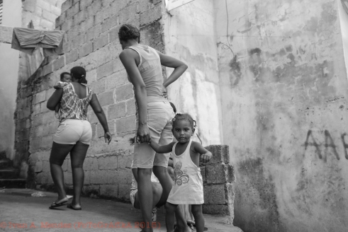 _Something New-Something Old_ La Barquita by -¬ Ivan A. Mendez (FoToGrAfIkA)--Santo Domingo 2015--Todos Los Derechos Reservados-3