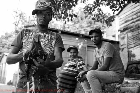 _Something New-Something Old_ La Barquita by -¬ Ivan A. Mendez (FoToGrAfIkA)--Santo Domingo 2015--Todos Los Derechos Reservados-4