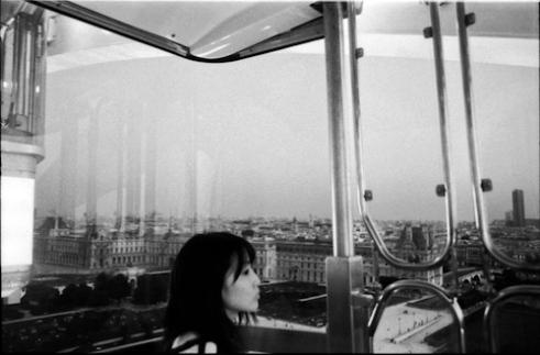 Paris,France,