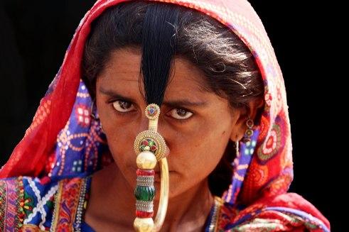 Beauty Has No Colours India, 2015